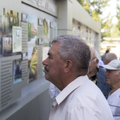 В канун Дня строителя 9 августа АО МПП «Волгостальмонтаж» отметил свой 60-ти летний юбилей!